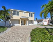 14100 W Parsley Drive, Madeira Beach image