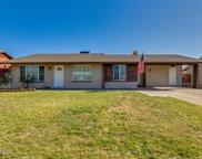 601 W Oraibi Drive, Phoenix image