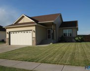 4224 N Ohio Ave, Sioux Falls image