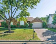3054 Shadow Green, Lakeland image