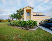 5360 Song Sparrow Court, Lakeland image