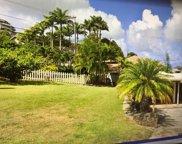 45-1049 Wailele Road, Kaneohe image
