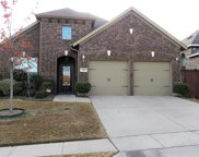 4026 Mustang Avenue, Sachse image