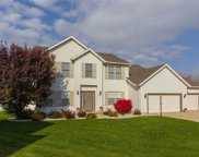 53020 Wildgarden Court, South Bend image