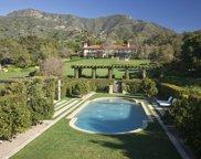 700 Park, Montecito image