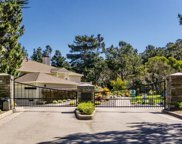 34 Glen Lake Dr, Pacific Grove image
