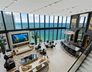 18555 Collins Ave Unit #4405, Sunny Isles Beach image