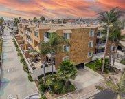 600   E Oceanfront     2D, Newport Beach image