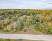 TBD W Levering Road, Harbor Springs image
