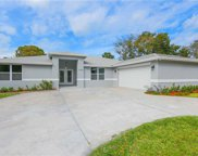 1000 Oakview Avenue, Clearwater image