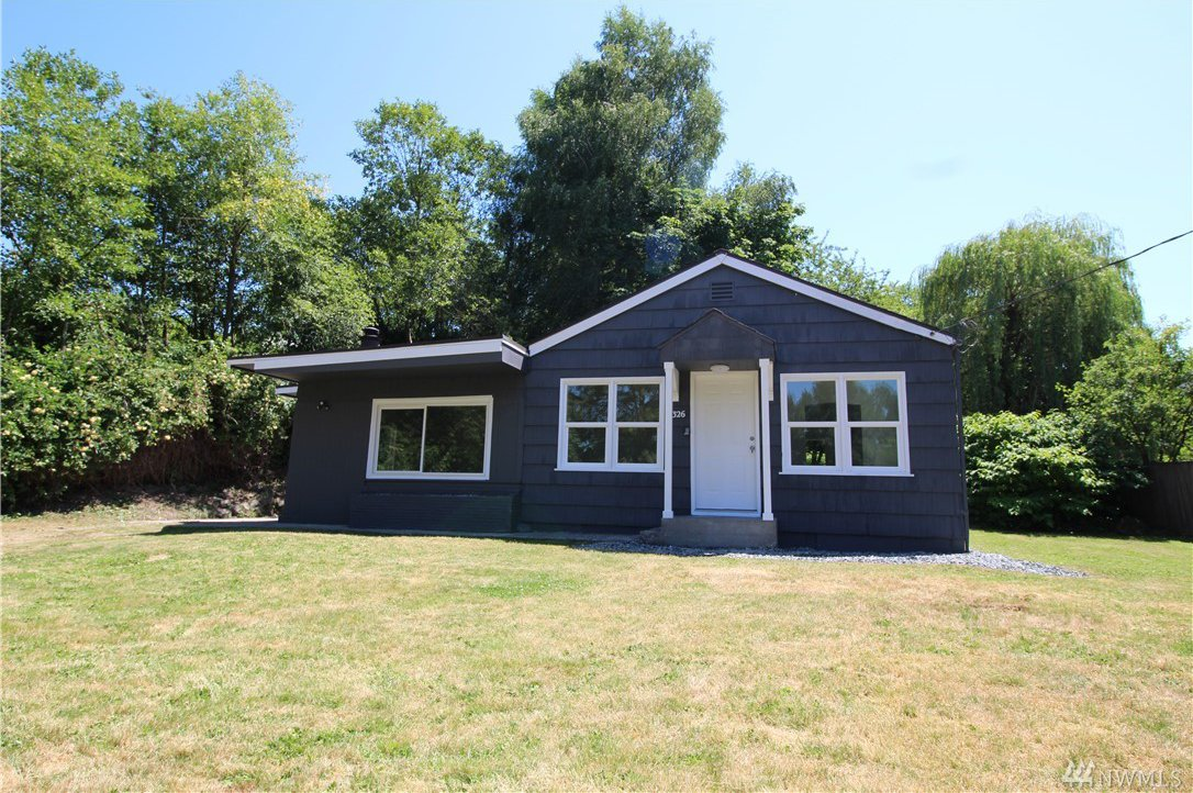Mls 1173777 326 21st Ave Sw Puyallup Seattlehome Com