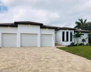 11554 Royal Tee CIR, Cape Coral image