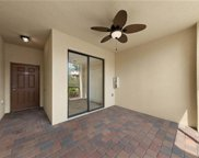 9832 Venezia CIR Unit 1012, Naples image