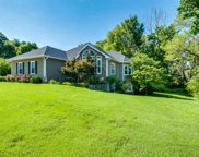 9912 Frost Ridge Drive, Ooltewah image