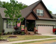 616 Chartwell Drive, Greer image