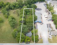 868 Springfield Hwy, Goodlettsville image
