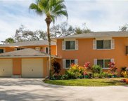 199 Albi Rd Unit 304, Naples image