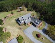 484 Pierce Road, Landrum image