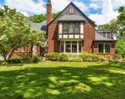628 Locksley  Place, St Louis image