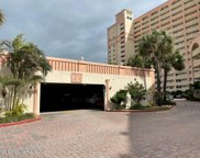 820 N Atlantic Avenue Unit #403, Cocoa Beach image