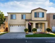 2713 TOLSTOY Place, Oxnard image