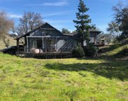 47240 Arroyo Seco Rd, Greenfield image