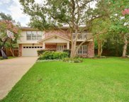 1511 Wilson Heights Dr, Austin image