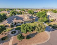 21362 E Orchard Lane, Queen Creek image