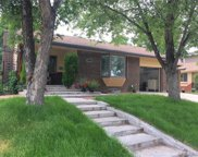425 South Jasmine Street, Denver image