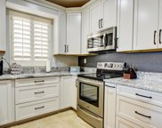 40114 N Bell Meadow Court, Anthem image