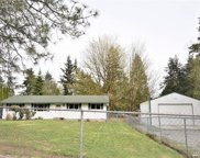 13711 36th Dr NW, Marysville image