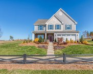 2132  Grist Mill Drive, Concord image