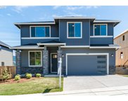 10660 SE RED TAIL  RD Unit #LOT37, Happy Valley image