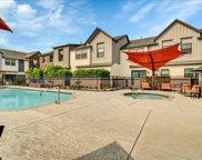 3200 N 39th Street Unit #31, Phoenix image