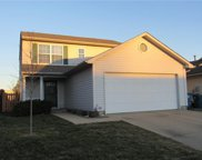 1235 Country Creek  Court, Indianapolis image