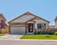 7720 E 137th Place, Thornton image
