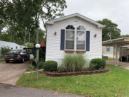 1661-203 Old Country  Road, Riverhead image