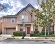 128 Beverly Street, Mountain View image