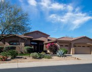 19790 N 84th Way, Scottsdale image