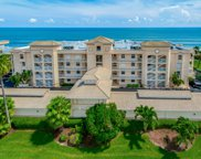 1907 Highway A1a Unit #305, Indian Harbour Beach image