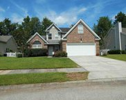3308 Prioloe Dr., Myrtle Beach image