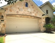 10816 Split Stone Way, Austin image