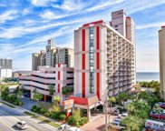 5308 N Ocean Blvd. Unit 1211, Myrtle Beach image