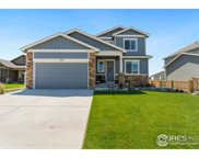 7129 Cottage Ct, Timnath image