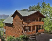 1709 High Rock Way, Sevierville image