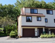 54 Cambridge  Court Unit 54, Beacon Falls image