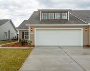 1109 Hickory Knob Ct. Unit Lot #151, Myrtle Beach image