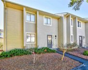 951 Plantation Dr. Unit 6E, Little River image