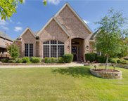 9816 Bowman Drive, Fort Worth image