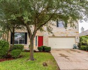 18725 Silent Water Way, Pflugerville image